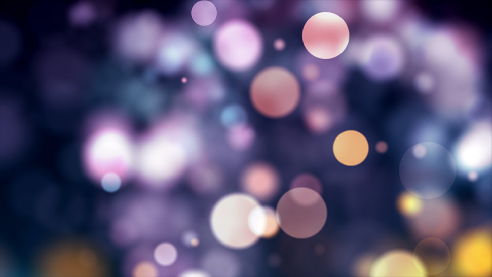 blurred-blurry-bokeh-220118.jpg