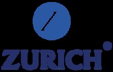 Logo_Zürich_Versicherung_Österreich.svg.