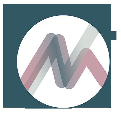 Niederrheinisches Museum Kevelaer