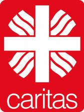 caritas_logo_4c_300dpi.jpg