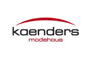 Modehaus Kaenders