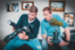 Fotograf_Kevelaer_Niederrhein_Hochzeit