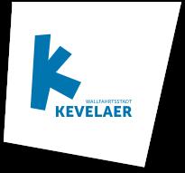 Wallfahrtsstadt Kevelaer