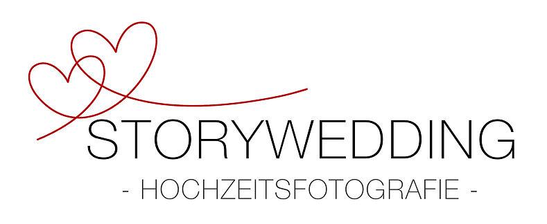 Logoentwurf 2.jpg