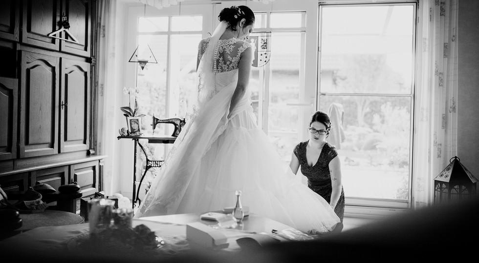 Fotograf_Kevelaer_Hochzeit_Niederrhein_N