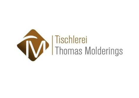 Tischlerei Molderings