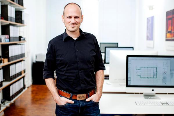 MedienManufaktur Niederrhein Businessfot