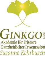 Gingko GmbH