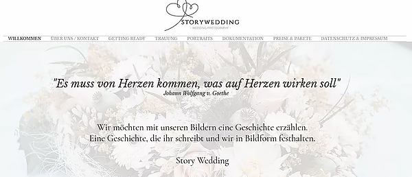 storywedding_JPG.webp