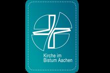 Logo-Bistum-Aachen.png_303462671.png