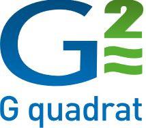 gQuadrat Geokunststoffgesellschaft mbH