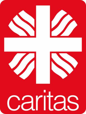 Caritas Geldern Kevelaer