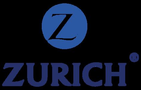 Zürich Versicherung Kleve Köster