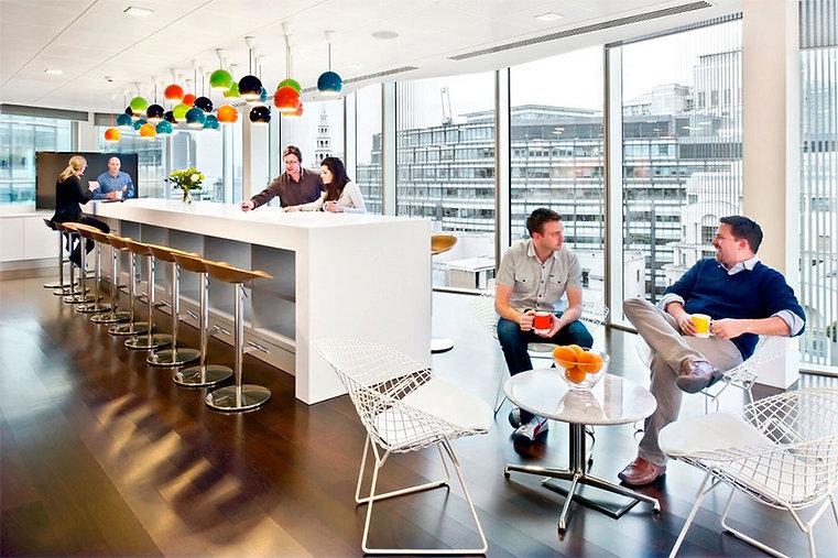 diseño_oficinas2.jpg