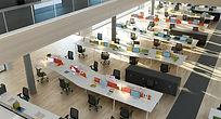 OFICIA, Diseño de oficinas, Reformas de oficinas, Arquitectura para empresas