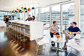 diseño_oficinas3.jpg