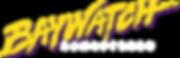 BWr logo.png