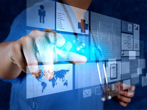 7 erros na implantação da transformação digital