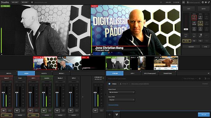 live-stream-studio.jpg