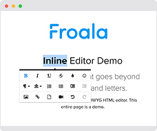 froala inline editor.png