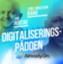 digitaliseringspaddenInsta.jpg