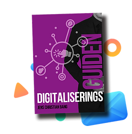 digitaliseringsguiden.png