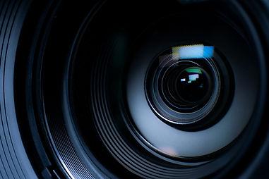 lense-camera-movie-level.jpg