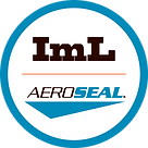 IML-Aeroseal_logo.png