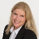 Systmhus_markedssjef_Birgitte_Andersen.j