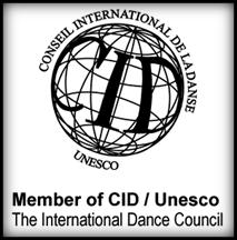 CID-UNESCO.png