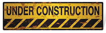 under-construction-clip-art-kiaavto-wiki