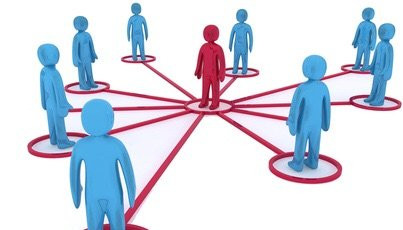 Enlarging our Circle of Influence