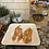Thumbnail: Premium Chicken Strips