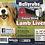 Thumbnail: Freeze-Dried Lamb Liver