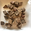 Thumbnail: Freeze-Dried Chicken Liver