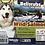 Thumbnail: Freeze-Dried Wild Salmon
