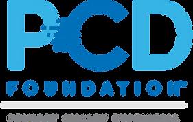 PCD_Logo new.png
