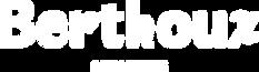 logo_CMJN_blanc.png