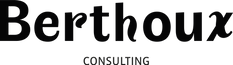 logo_CMJN.png
