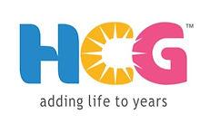 hcg-ahmedabad-logo (1)_edited.jpg