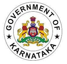 karnataka-lo-en.jpg