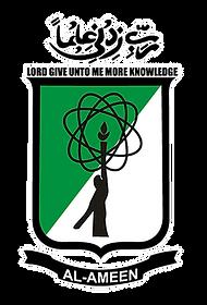200px-Al-Ameen_Logo.png