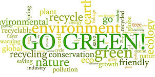 5-simple-tips-to-go-green.jpg