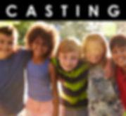 kids casting.jpg