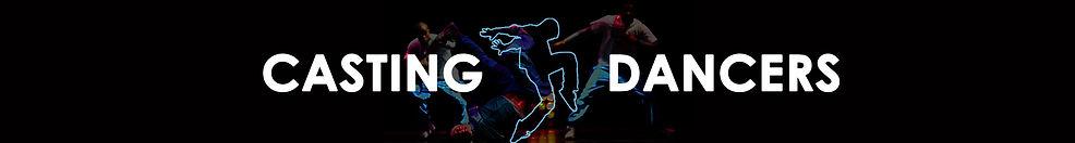 CASTING DANCERS banner.jpg