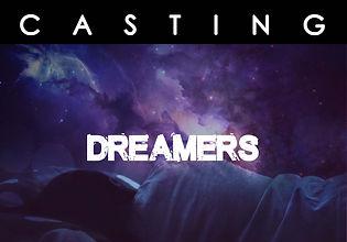 Dreamers Casting Image.jpg