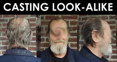 CASTING LOOK-ALIKE 911.jpg