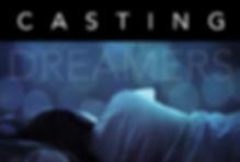 Casting - Dreamers.jpg