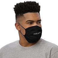 all-over-print-premium-face-mask-black-r