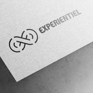 Création de notre logo